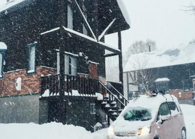 Experience Japow Ski-Snowboard-100