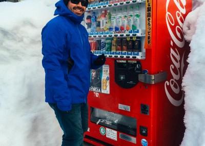 Experience Japow Ski-Snowboard-102