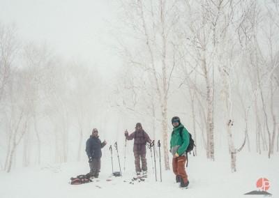Experience Japow Ski-Snowboard-104