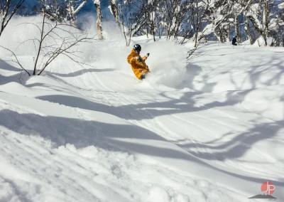 Experience Japow Ski-Snowboard-105