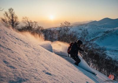Experience Japow Ski-Snowboard-107