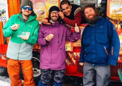 Experience Japow Ski-Snowboard-109