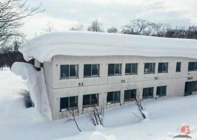 Experience Japow Ski-Snowboard-115