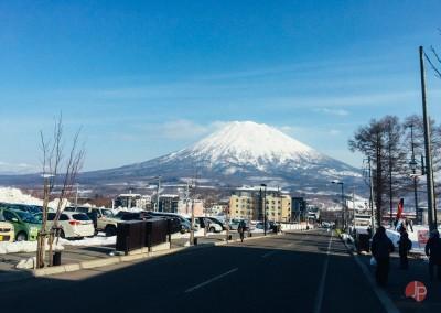 Experience Japow Ski-Snowboard-117