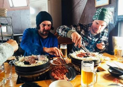 Experience Japow Ski-Snowboard-122