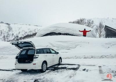 Experience Japow Ski-Snowboard-123