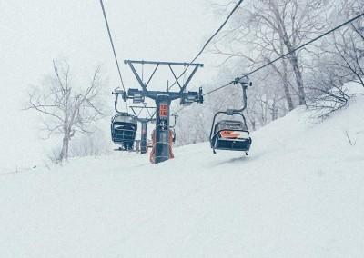 Experience Japow Ski-Snowboard-125