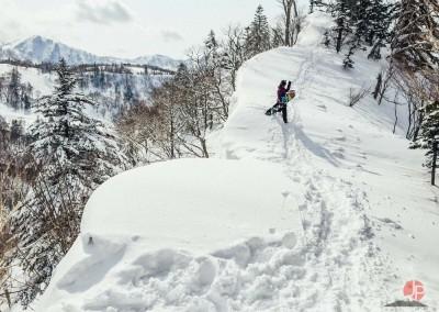 Experience Japow Ski-Snowboard-127