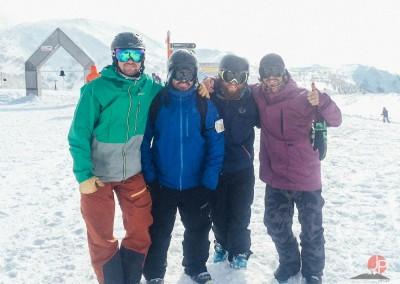 Experience Japow Ski-Snowboard-128