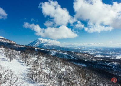 Experience Japow Ski-Snowboard-129