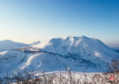 Experience Japow Ski-Snowboard-132