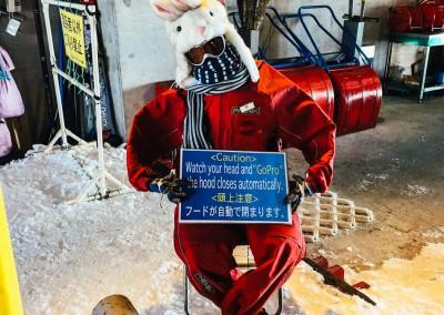 Experience Japow Ski-Snowboard-133