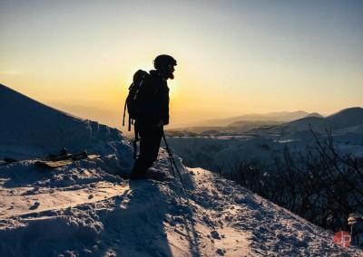 Experience Japow Ski-Snowboard-136