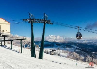 Experience Japow Ski-Snowboard-137