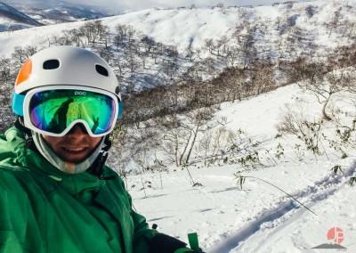 Experience Japow Ski-Snowboard-138