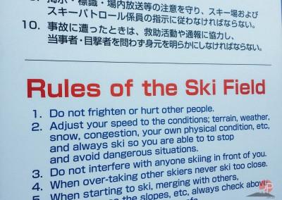 Experience Japow Ski-Snowboard-140