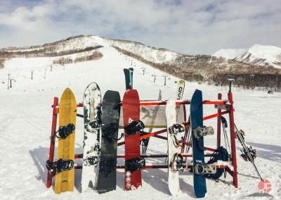 Experience Japow Ski-Snowboard-141