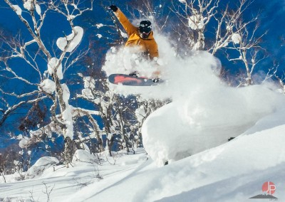 Experience Japow Ski-Snowboard-142