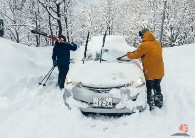 Experience Japow Ski-Snowboard-143