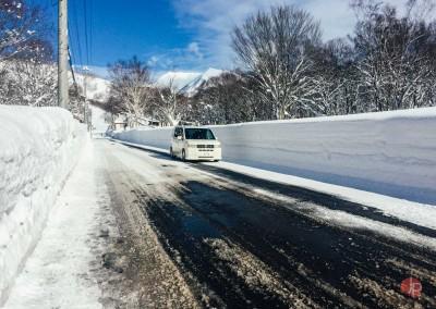 Experience Japow Ski-Snowboard-144