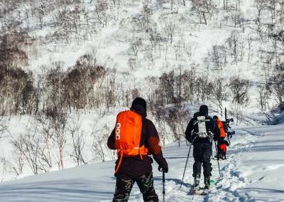 Experience Japow Ski-Snowboard-145