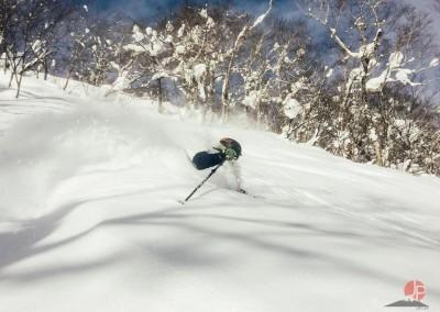 Experience Japow Ski-Snowboard-146
