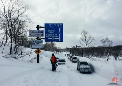 Experience Japow Ski-Snowboard-147