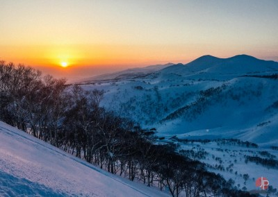 Experience Japow Ski-Snowboard-148