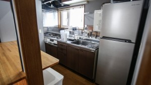 MOIWA Onsen House-107