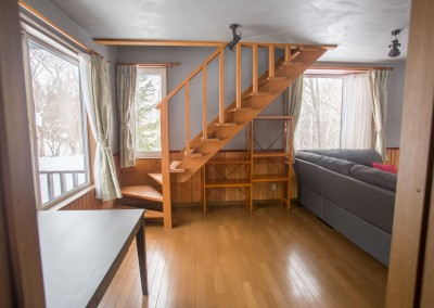 MOIWA Onsen House-109
