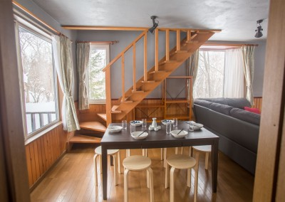 MOIWA Onsen House-110