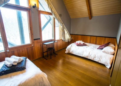 MOIWA Onsen House-113
