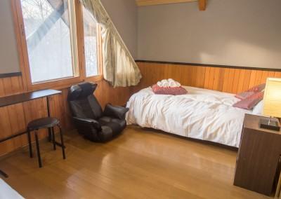 MOIWA Onsen House-115