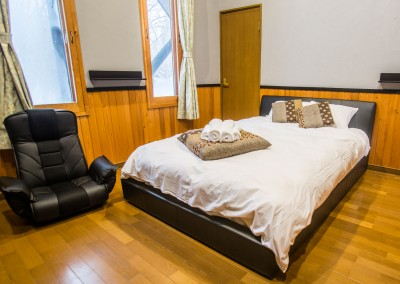 MOIWA Onsen House-119